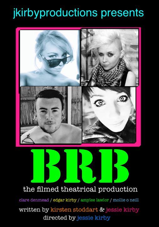 BRB DVD Press Image DVD Size TIF1